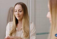 Vaseline — If Hands Could Talk